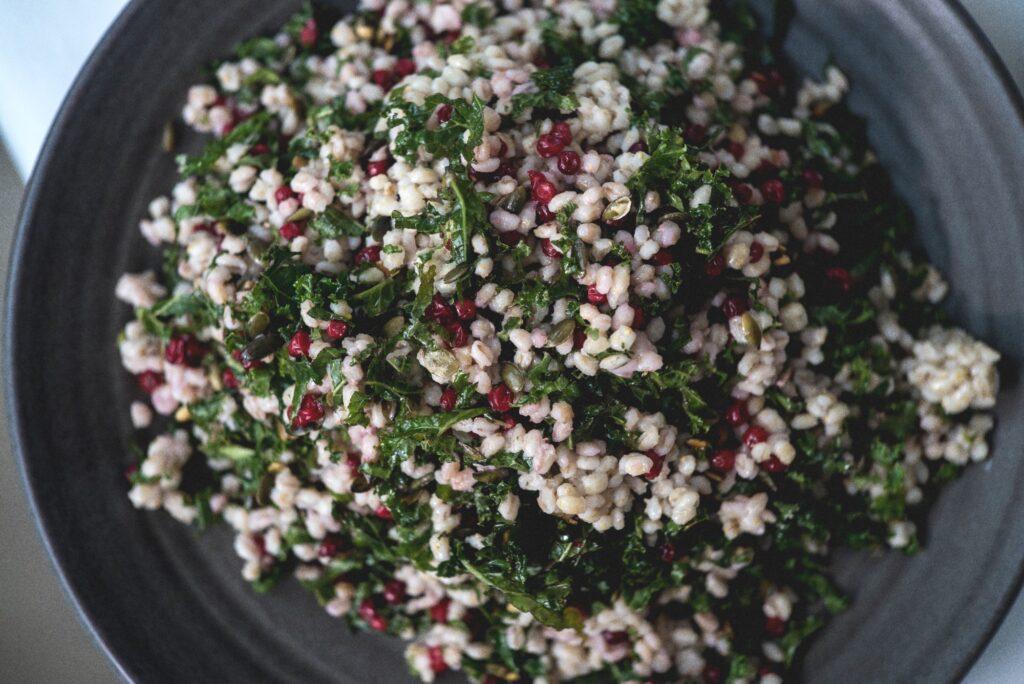spisetid_catering_salat